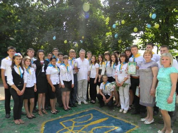 http://zoshvs.at.ua/INFORMATIKA/Novinu/2014/June/klas_roku_2014.jpg